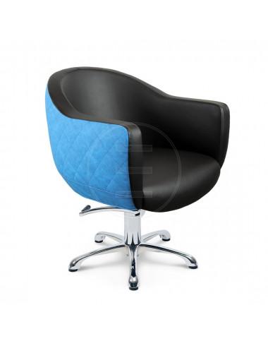 Парикмахерское кресло CUTE KAP KL