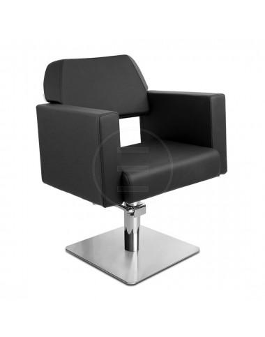 Парикмахерское кресло NOVA Basic KL